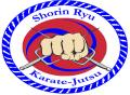 Shorinryu Karate Jut